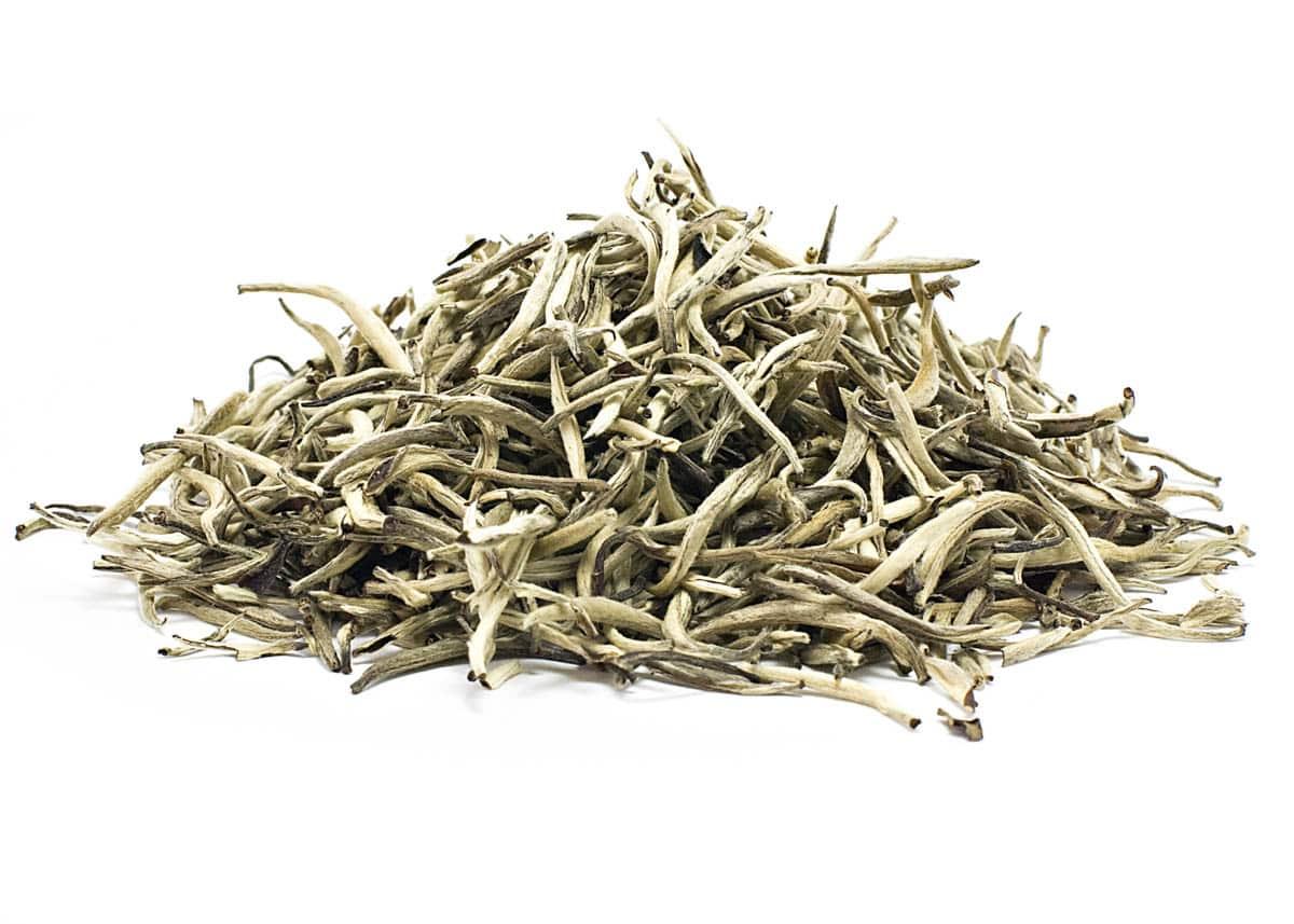 Jasmine Silver Needle | Avantcha Online Tea Shop