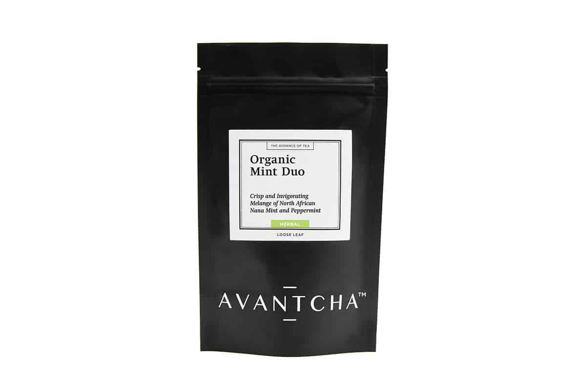 Organic-Mint-Duo_Pouch