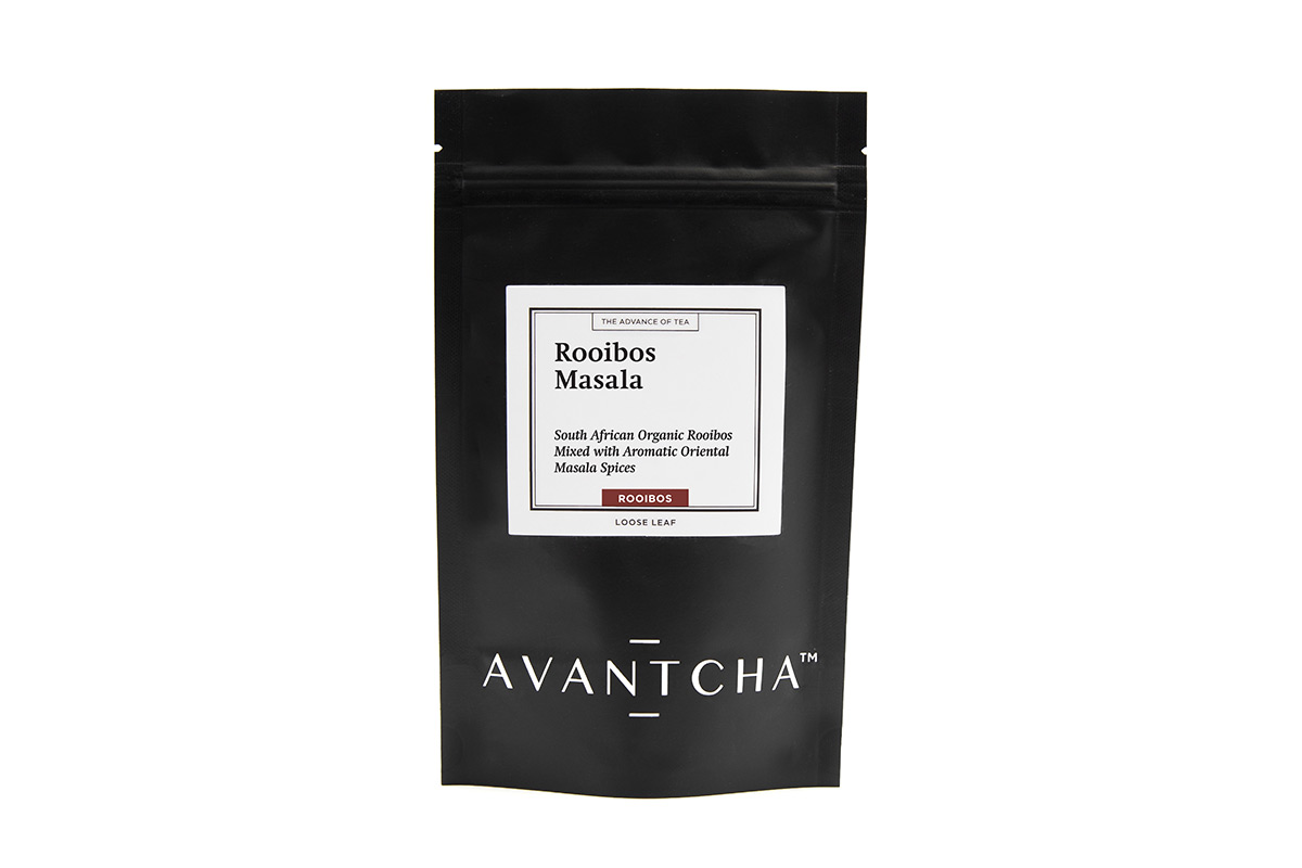 Rooibos-Masala_Pouch