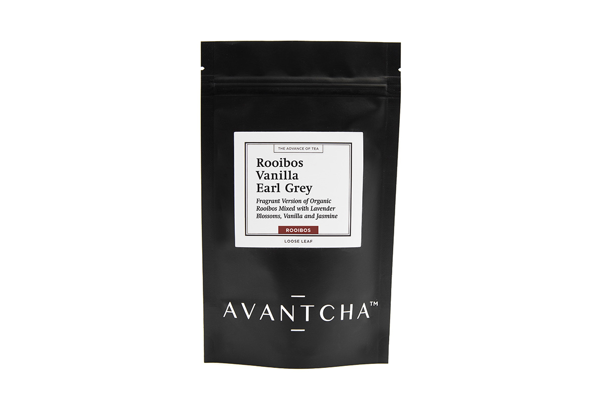 Rooibos-Vanilla-Earl-Grey_Pouch