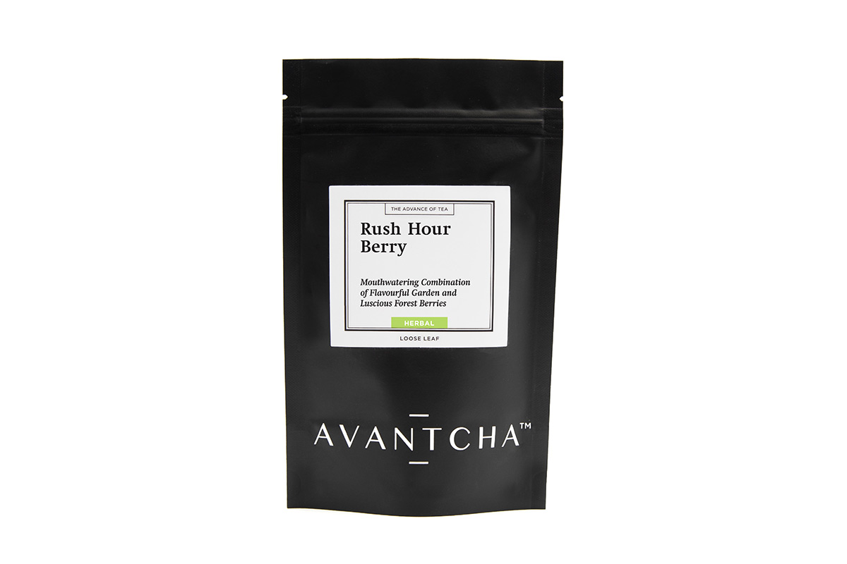 Rush-hour-Berry-50g_Pouch