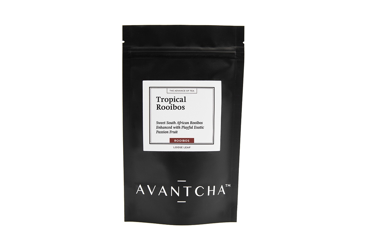 Tropical-Rooibos-70g_Pouch