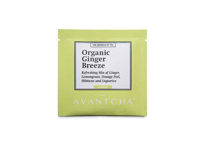 Organic Ginger Breeze Teabag Closed_Web_Web