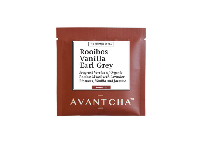 Rooibos Vanilla Earl Grey Teabag Closed_Web copy