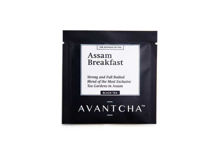 Assam Breakfast Teabag Closed_Web