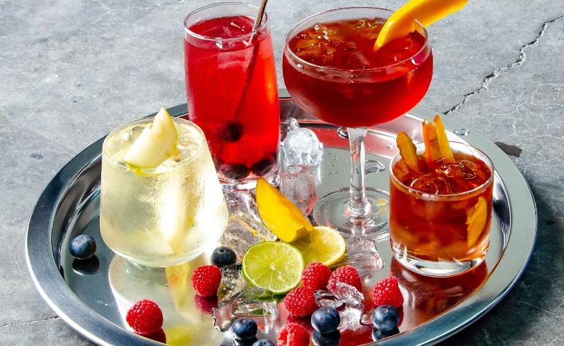 AVANTCHA   Iced Tea Blog