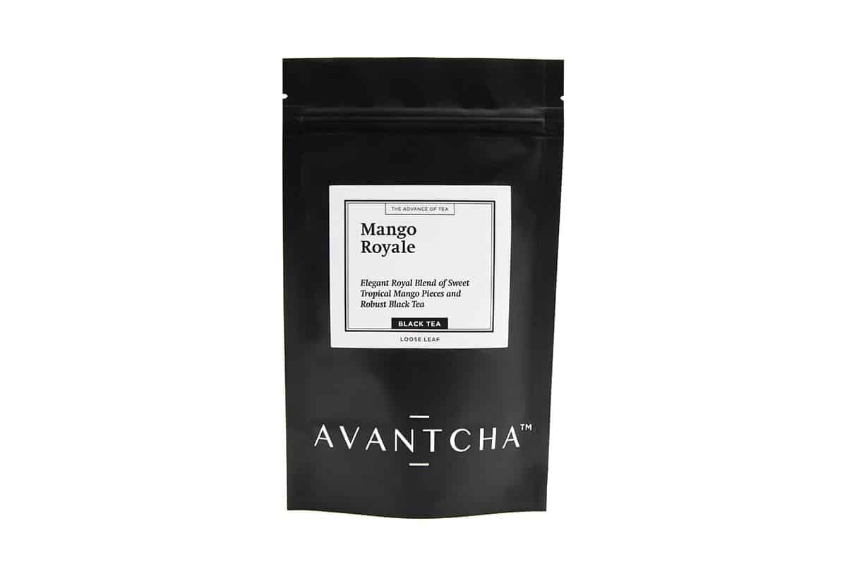 Mango-Royal_Pouch