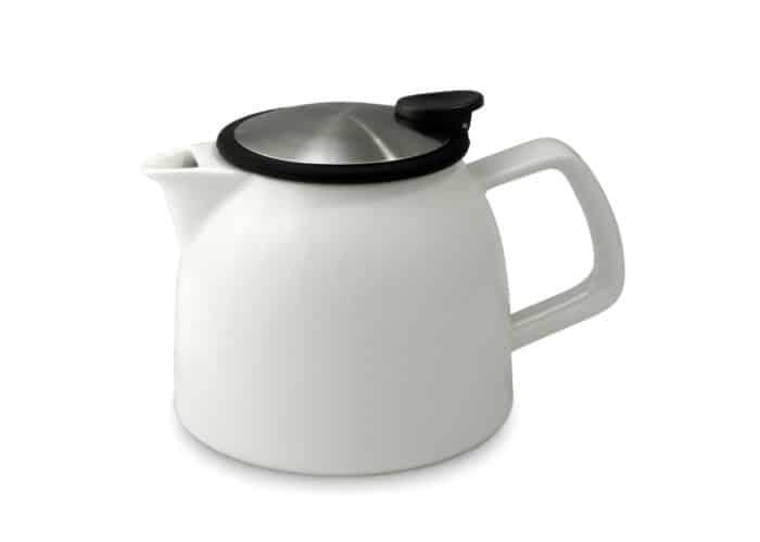 AVANTCHA | Bell Teapot 770ml