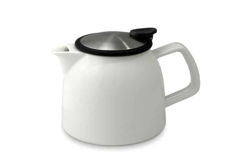AVANTCHA   Bell Teapot 770ml