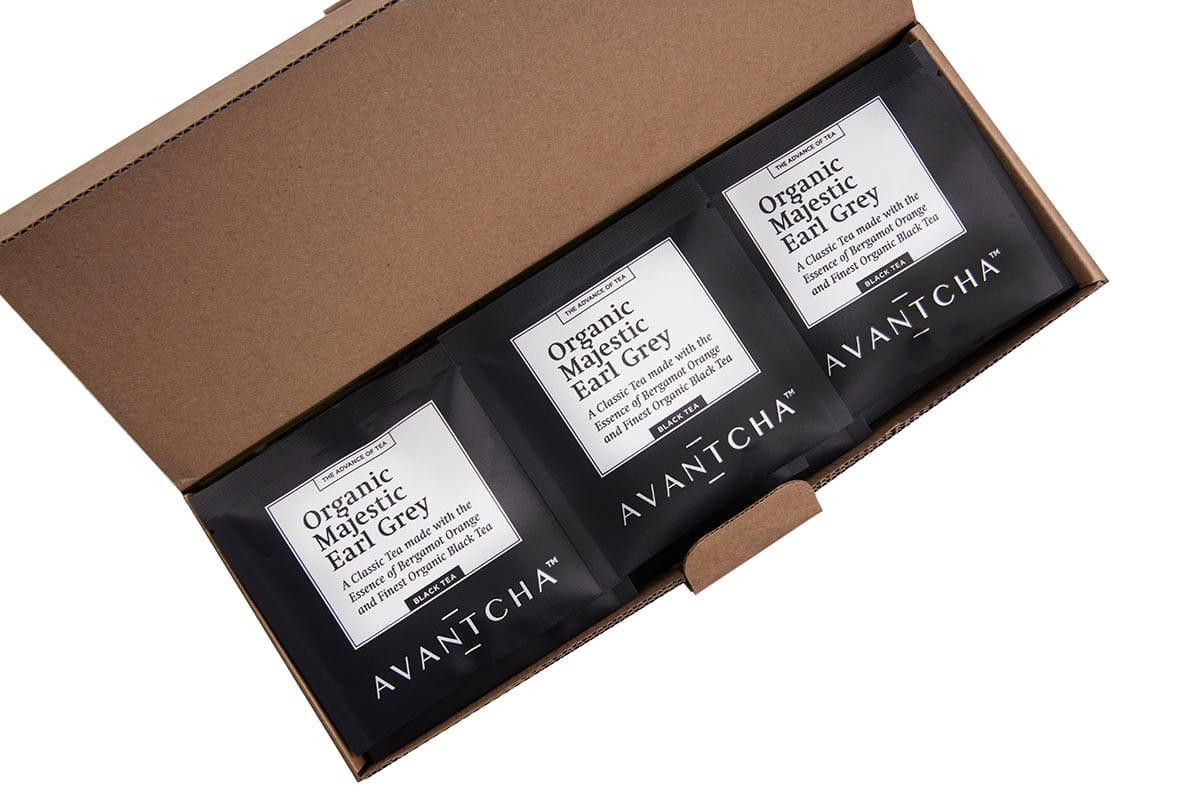 Organic-Majestic-Earl-Grey_100TB