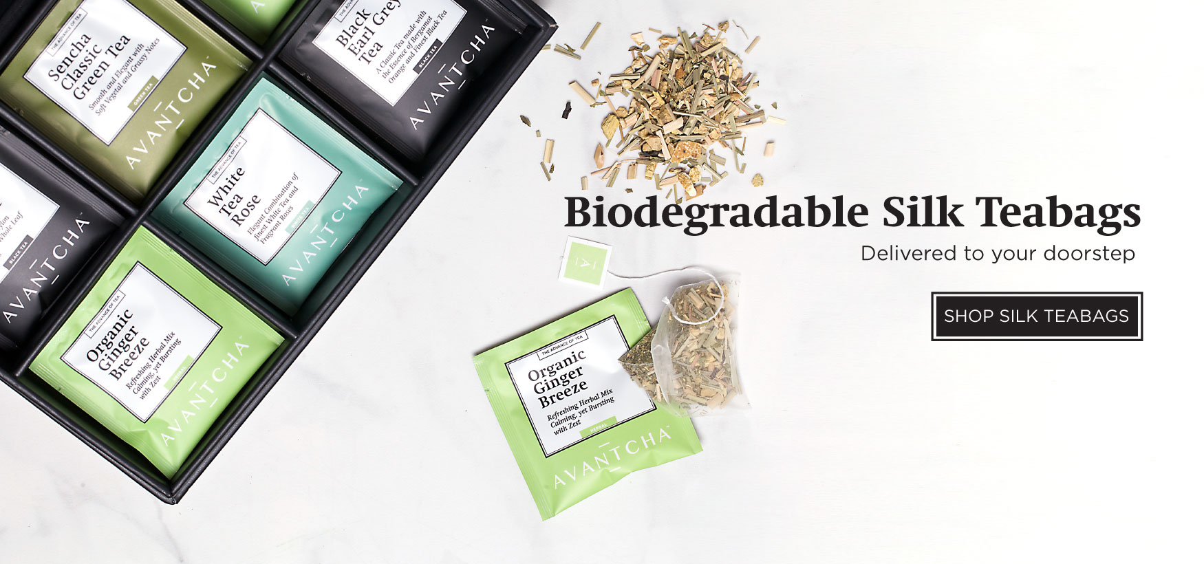 biodegradable-silk-teabags-banner