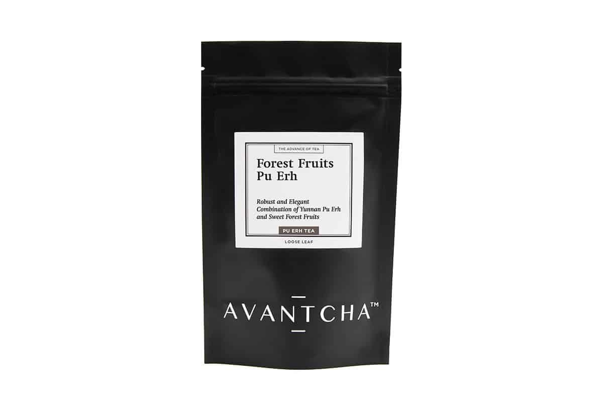Forest-Fruit-Pu-Erh_pouch
