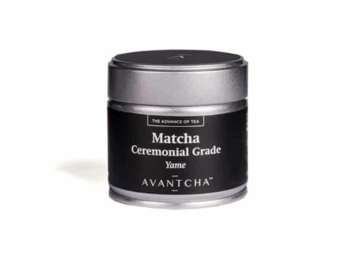 AVANTCHA Matcha Yame.pg