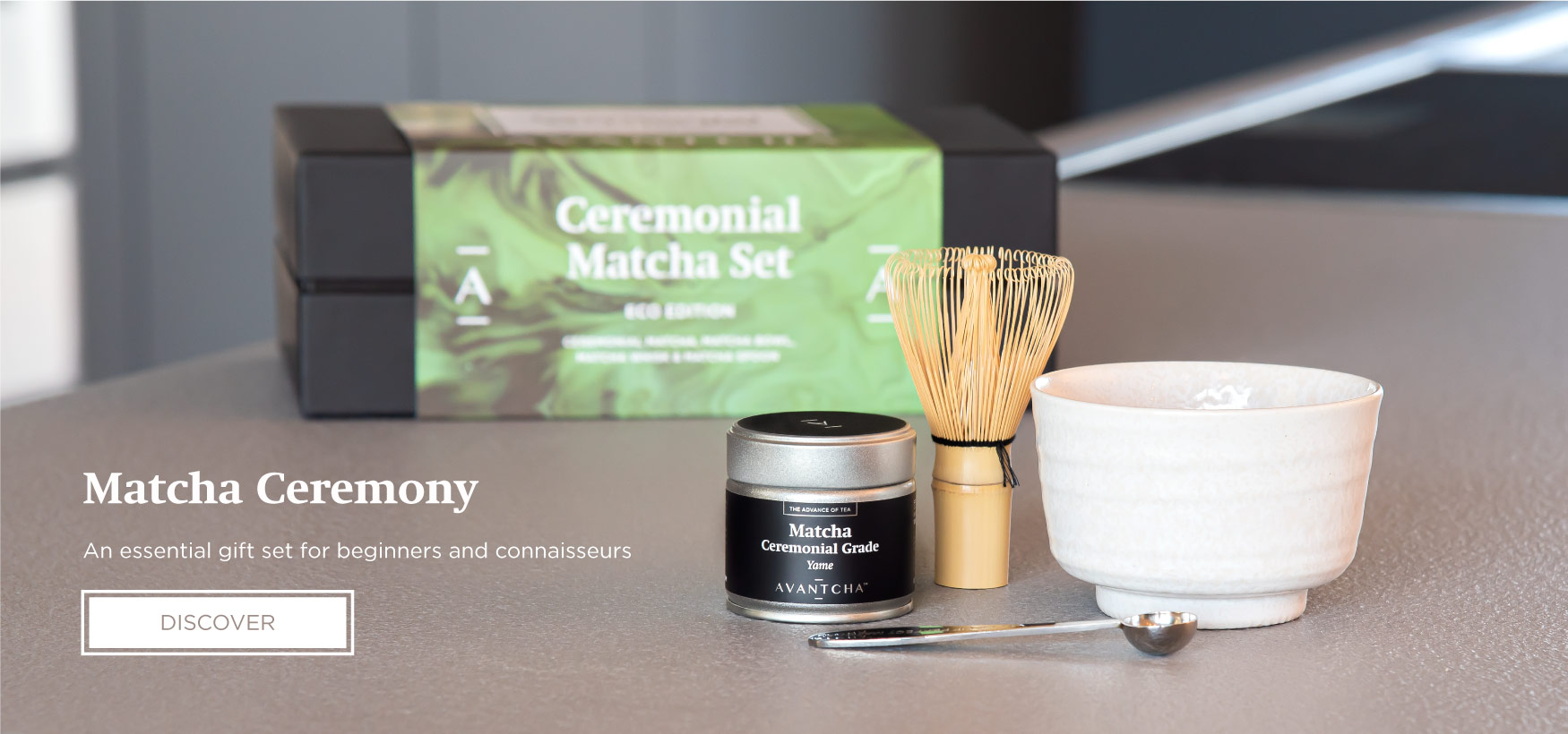 Home-matcha-ceremony