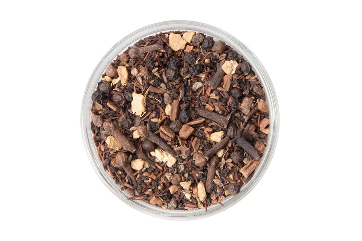 Organic Masala Spice Chai