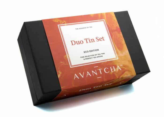 Duo-Tin-Set_WEB
