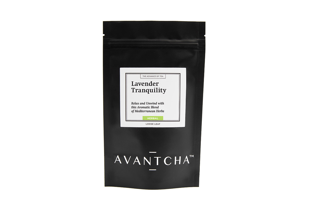 Lavender Tranquility_Pouch