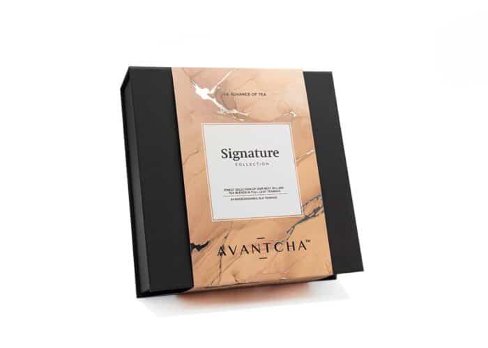 Signature Black_Gift