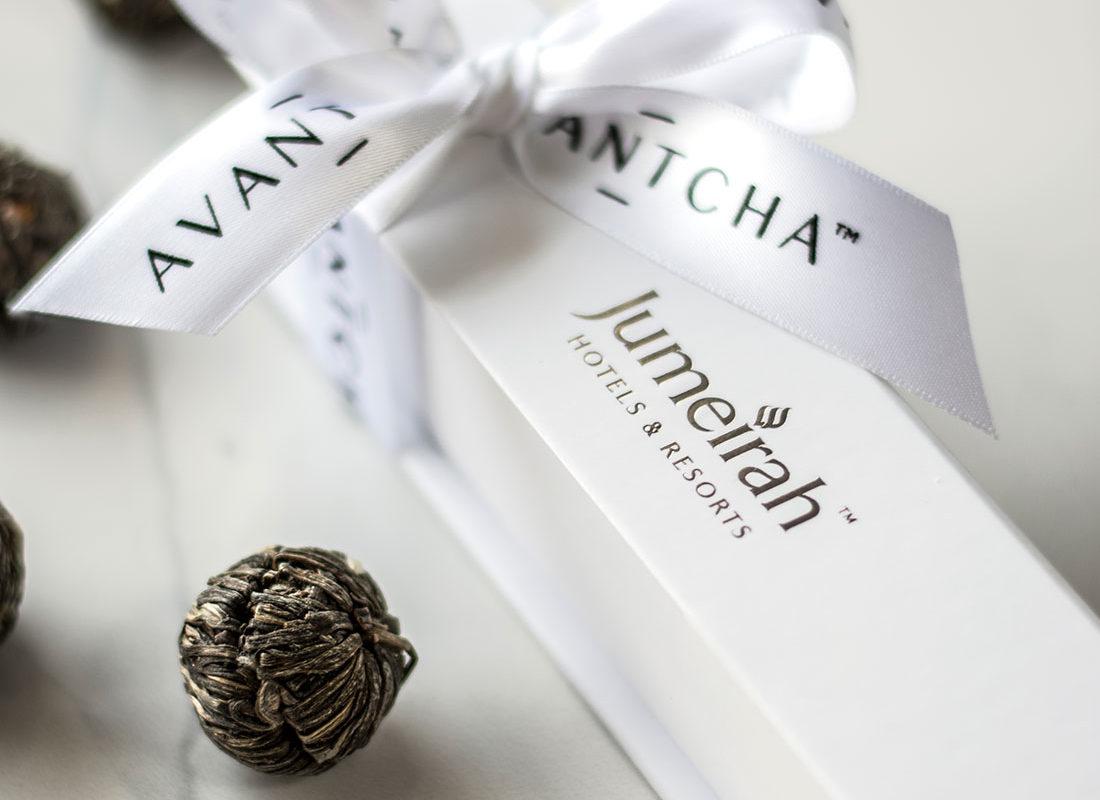 jumeirah-hotels-resorts-corporate-gifts