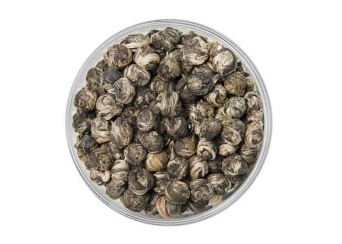 Jasmine Pearls