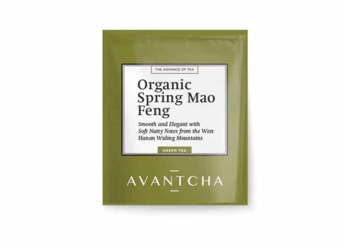 Mao Feng