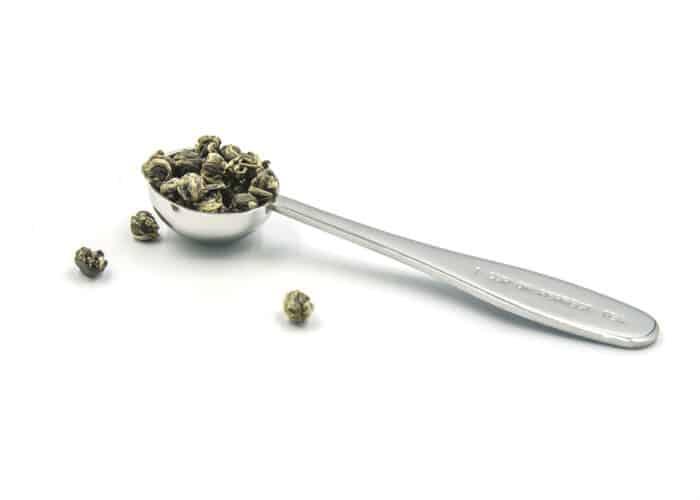 Tee-Messlöffel