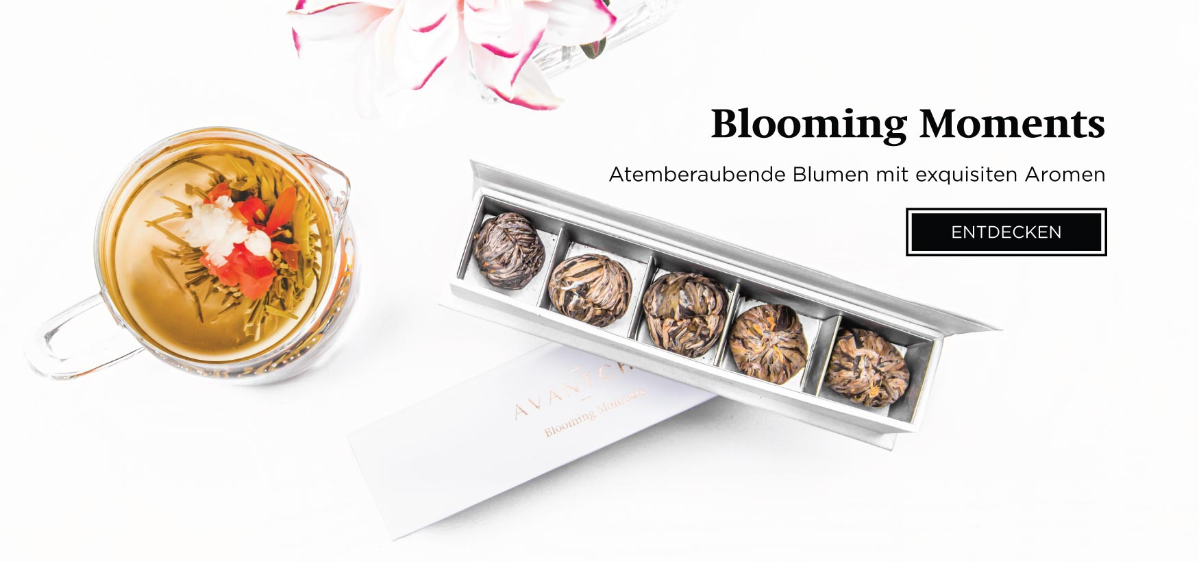 blooming-moments-banner-swiss