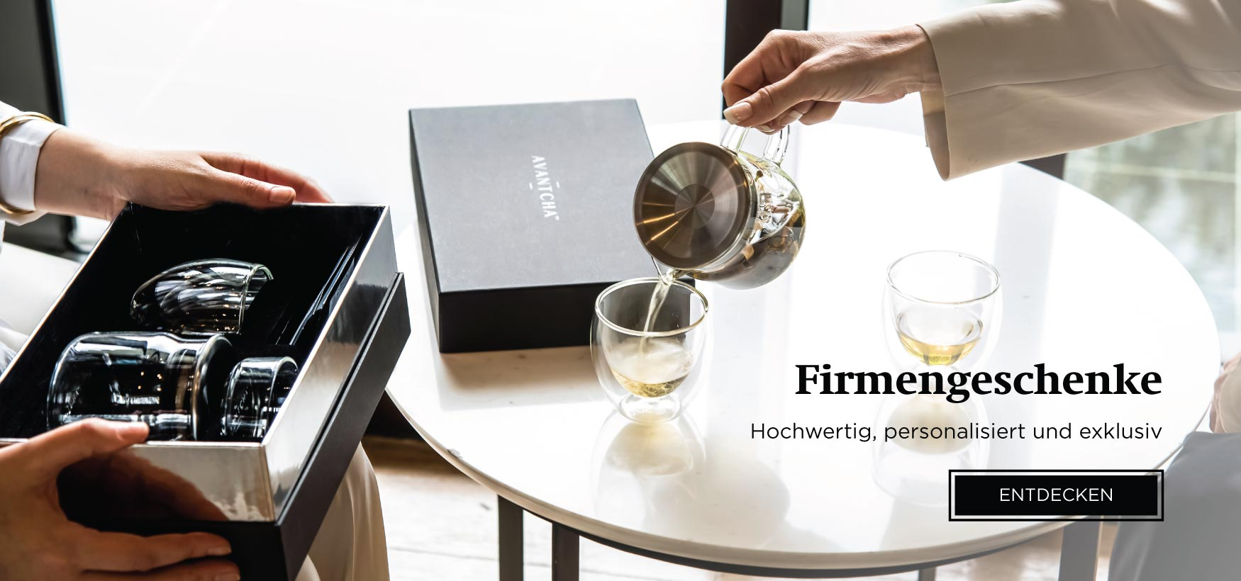 corporate-gifts-banner-image-swiss