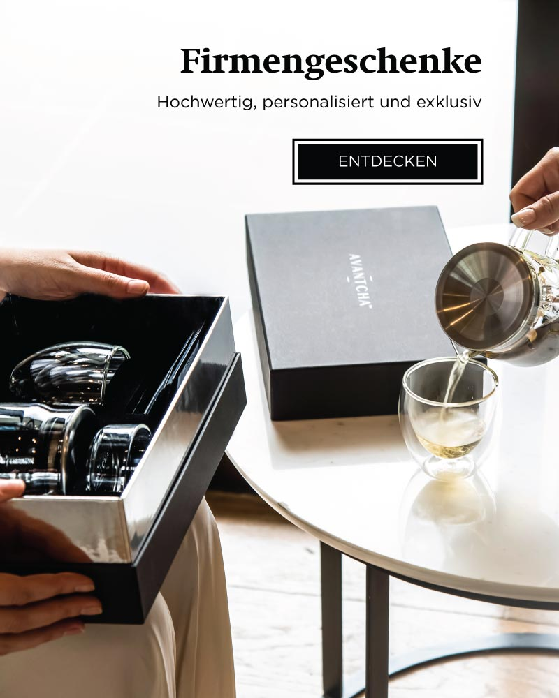 corporate-gifts-mobile-banner-image-swiss