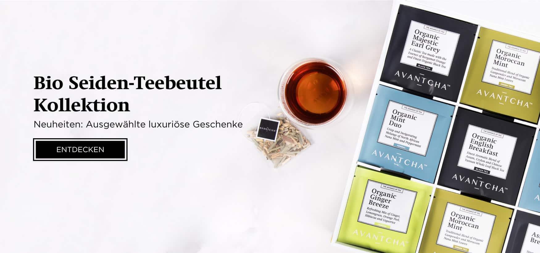 Bio-Silk-Teabag-Collection-Banner-Swiss