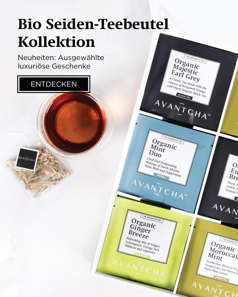 Bio-Silk-Teabag-Collection-Mobile-Banner-Swiss