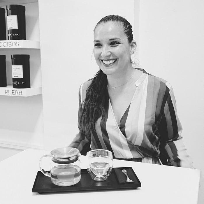 Rocío Torres